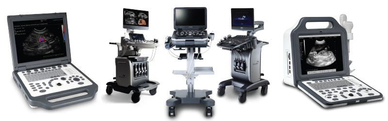 New Zealand Ultrasound Specialists